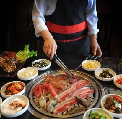 KOREAN-BBQ-2_2-413x400